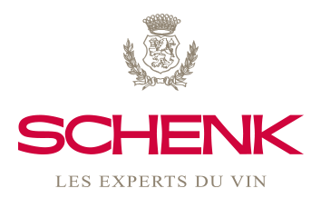 Les experts du vin