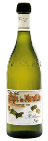 Badoux Vins - Aigle les Murailles
