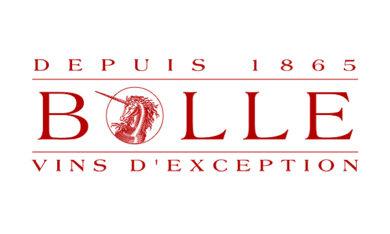 Bolle - Brand