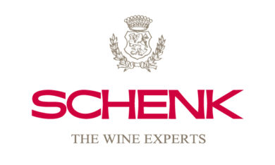 Schenk Benelux - Brand