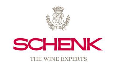 Schenk Benelux - Marque
