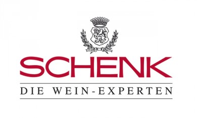 Schenk Germany - Brand