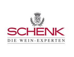 Schenk Holding - Historique - L'Allemagne