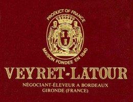 Schenk Holding - History - Bordeaux
