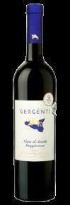 Schenk Italia - Gergenti - Bouteille