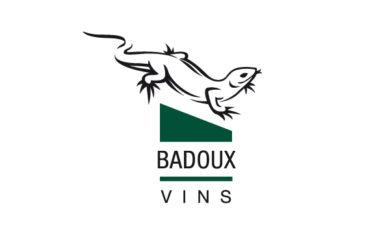 Badoux Vins - Brand