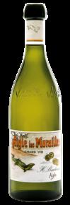 Badoux Vins - Aigle les Murailles - Chasselas