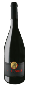 Bolle - La Licorne - Bottle