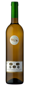 Domaine du Mont d'Or - Bottle