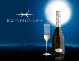 Schenk Holding - Historique - Bacio Della Luna