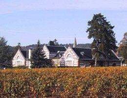 Schenk Holding - Historique - La France