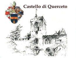 Schenk Holding - History - Castello di Querceto