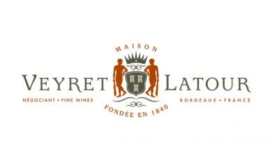 Veyret Latour - Bordeaux - Brand