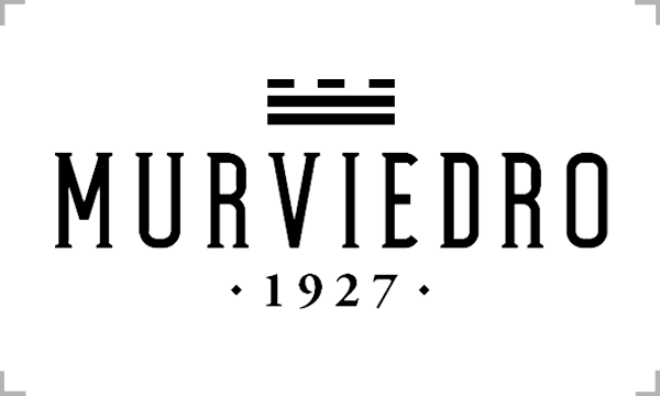 Murviedro 1927