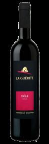 Maurice Gay - La Guerite - Bouteille